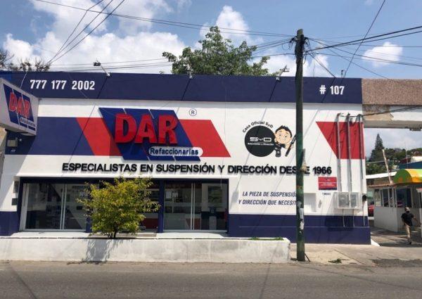 Imagen_Sucursal_Cuernavaca_Domingo_Diez
